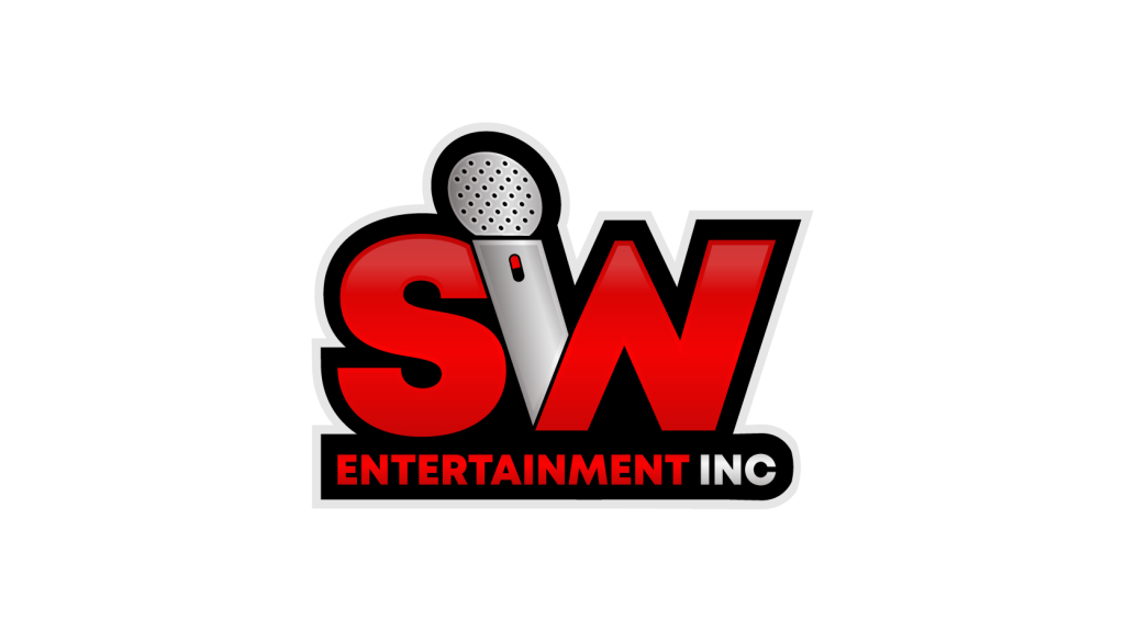 This image has an empty alt attribute; its file name is sw-entertainment-02.png
